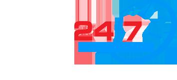 Сантехник Волгоград - срочный вызов на дом недорого круглосуточно цены на услуги мастера водопроводчика слесаря 24 часа выезд.